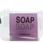 39-grams-soap-colors-amenities-allegrini