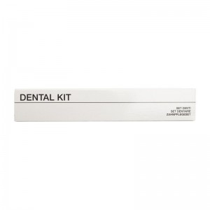 Dental Kit_white_low
