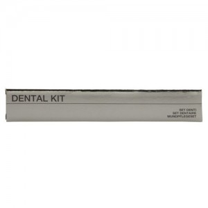Dental kit argento_low