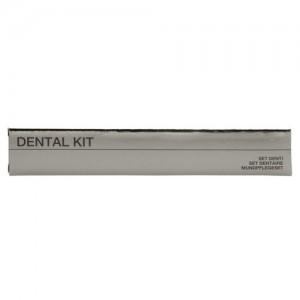 Dental kit argento_low