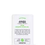 Natural Mix 15g_soap