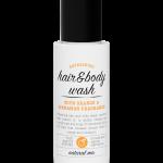 Natural Mix 30ml-HBW ARANCIA