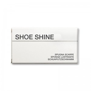 Spugna scarpe_white_low