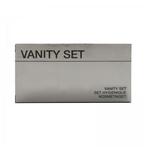 Vanity set argento_low