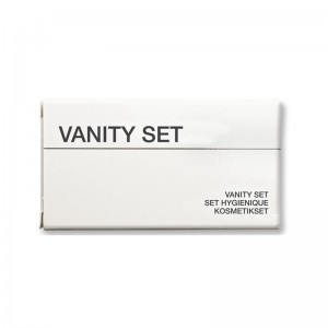 Vanity set_white_low