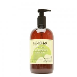 hair-body-wash-dispenser-natural-lab-amenities-allegrini