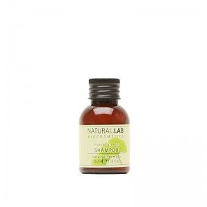 shampoo-30-natural-lab-amenities-allegrini