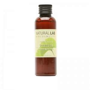 shampoo-70-natural-lab-amenities-allegrini