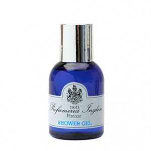 shower-gel-30ml-profumeria-amenities