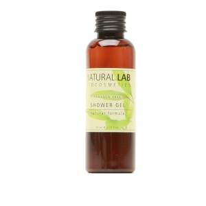 shower-gel-70-natural-lab-amenities-allegrini