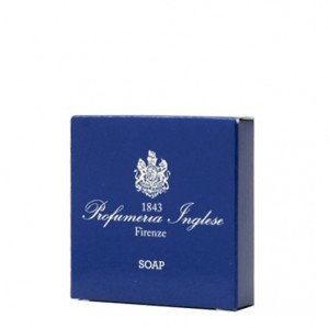 soap-20g-box-profumeria-amenities