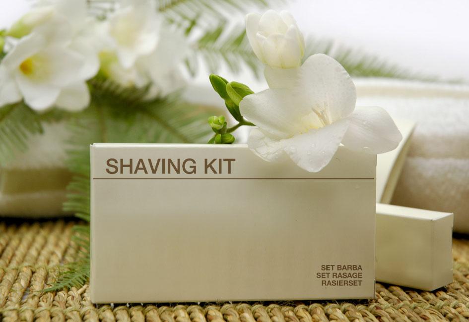 2135_cream-box-shower-cap-amenities-allegrini