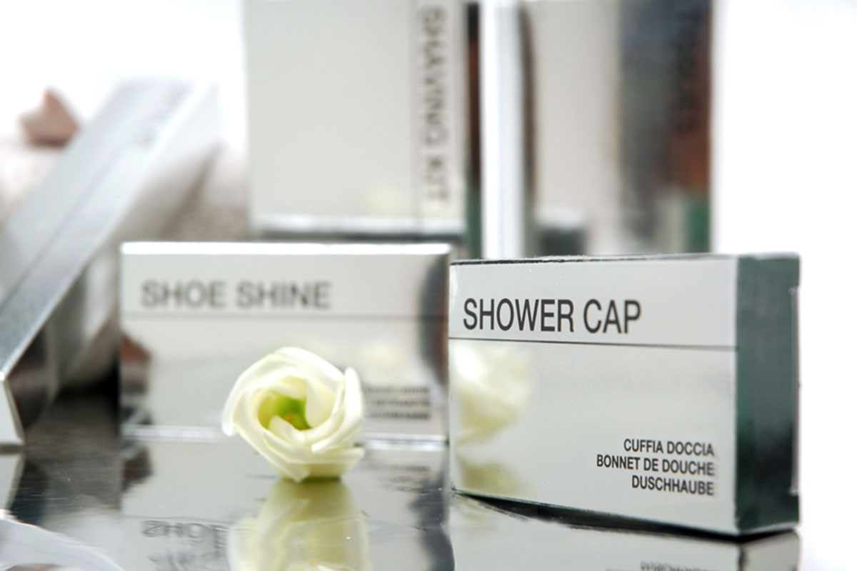 2137_silver-box-shower-cap-amenities-allegrini