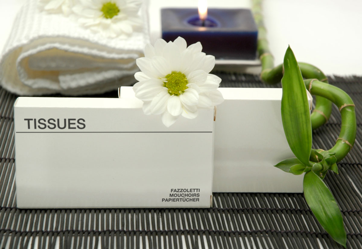 2138_white-box-tissues-amenities-allegrini