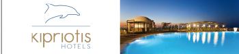 Kipriotis Hotels
