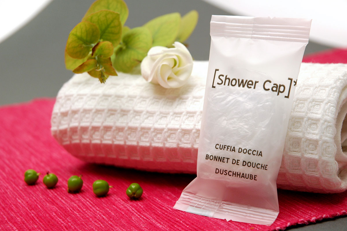 4797_flowpack-shower-cap-tissues-amenities-allegrini