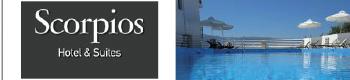 Scorpios Hotel and Suites