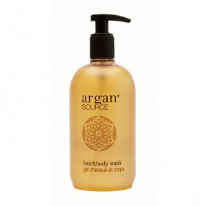 Argan Source_new