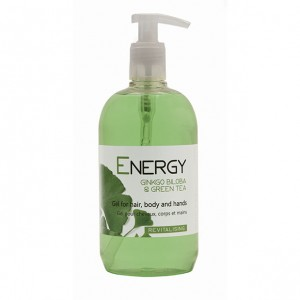 Energy Ginkgo_new