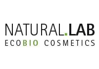 Natural-lab