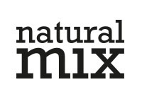 Natural-mix