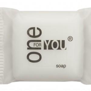 Soap Flow 15gr one4u