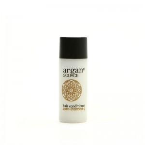 hair-conditioner-argan-amenities-allegrini