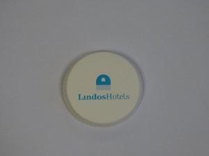 lindos_low