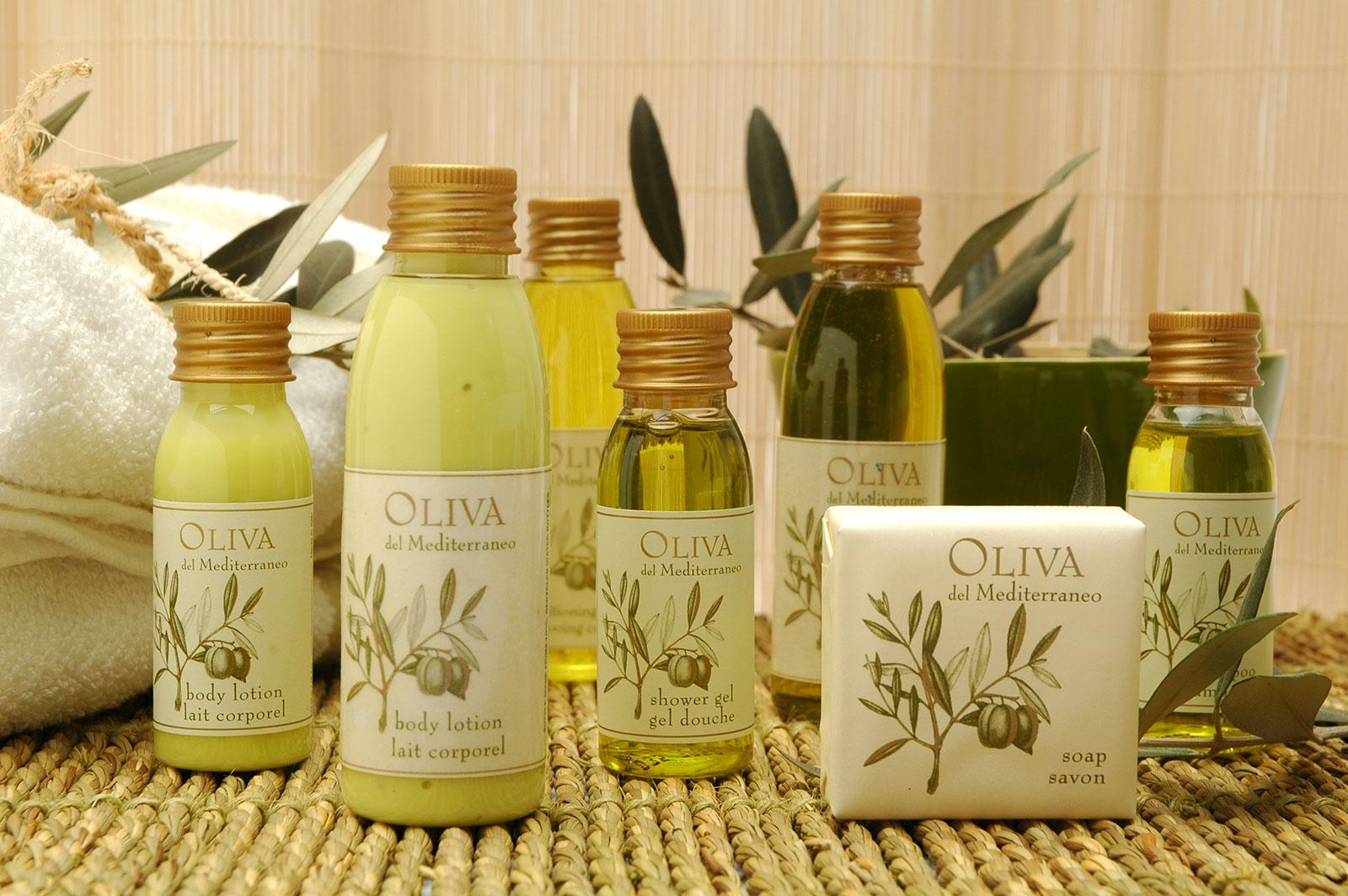 linea-oliva-mediterraneo-amenities-allegrini