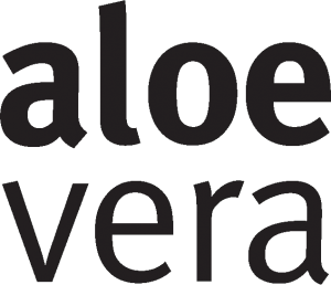 logo-aloe-black