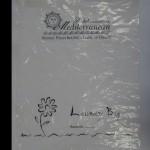 mediterranean_low