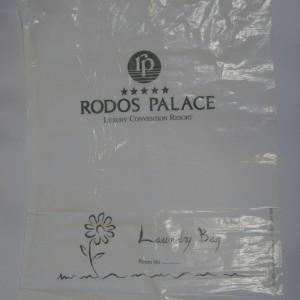 rodos_palace_2