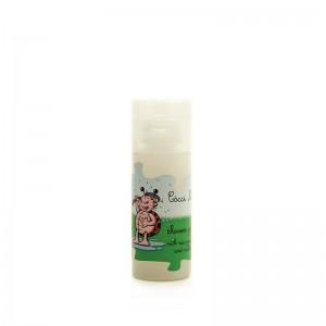 shower gel coccinella ksdamenities