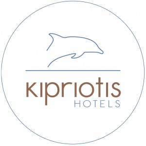 souver_kypriotis