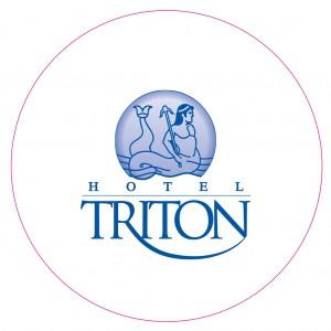 souver_triton1