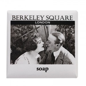 berk soap