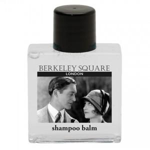 brk shampoo