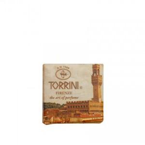 torrini soap