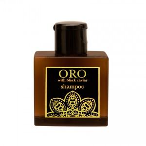 shampoo35
