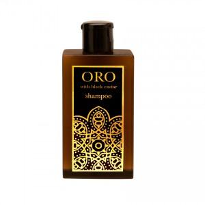 shampoo80