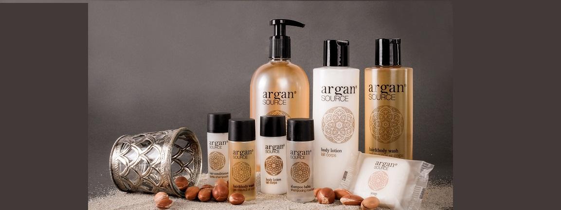argan1-2