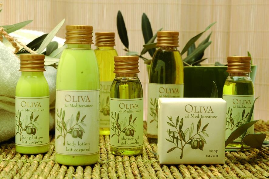 oliva-1