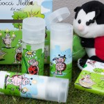 5164_kit-coccinella-amenities-allegrini