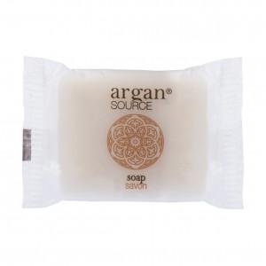 ARGAN 20GR