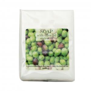 soap 20gr