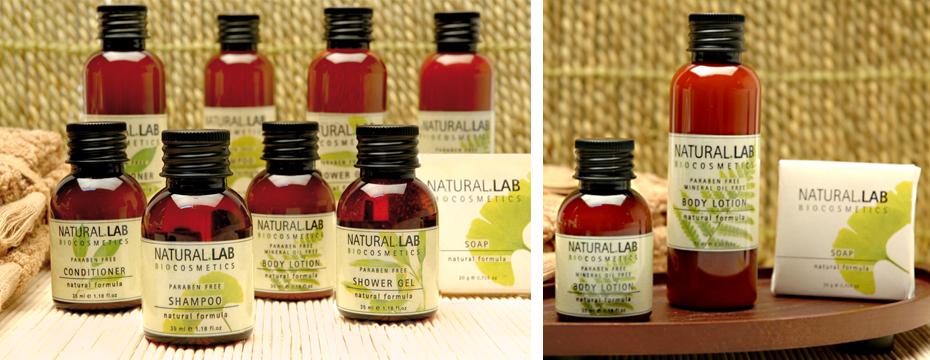 natural-lab-930