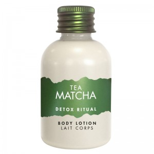 Matcha_flaconi_BodyLotion_50ml