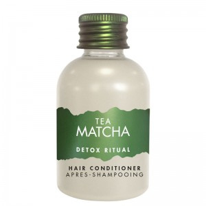 Matcha_flaconi_Conditioner_50ml