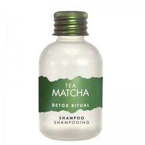 Matcha_flaconi_Shampoo_50ml