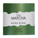 Matcha_soap